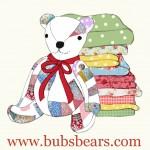 BubsBears logo1.jpg