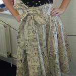 CF Student skirt.jpg