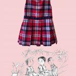 tammy dress 1.jpg