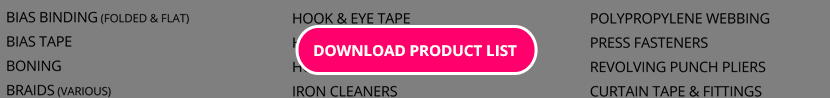 Download Product List