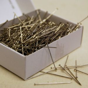 Steel-Pins-25-pack
