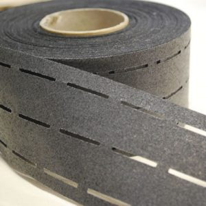 Fuse-and-Fold-Waistbanding-Charcoal