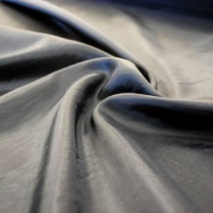 Acetate-Taffeta-A41-Lining-William-Gee