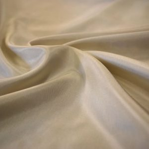 Acetate-Taffeta-S137-Lining-William-Gee