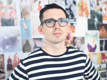 William Gee supplies to Erdem, along with many other Fashion Designers in and around the UK.