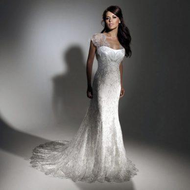 Lingerie & Bridalwear