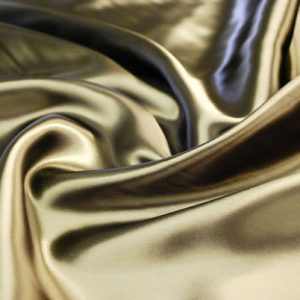 Viscose-Satin-Lining-William-Gee