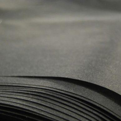 4155 Mediumweight Interlining