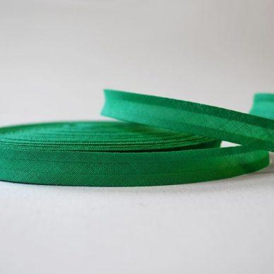 Bias Binding Cotton - Dark Emerald
