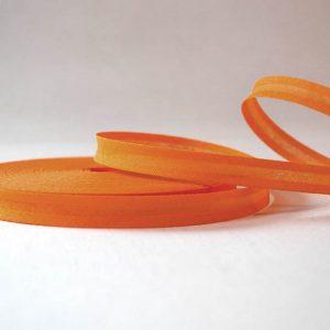 Bias Binding Cotton - Orange