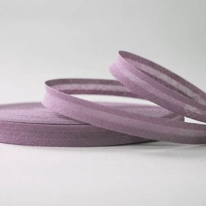 Bias Binding Cotton - Orchid