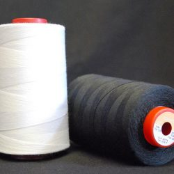 Coats Sewing Threads - Cometa 120