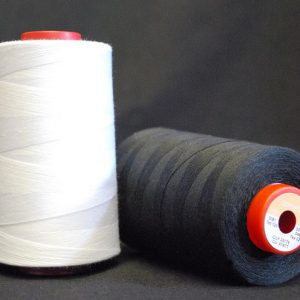 Coats Sewing Threads - Cometa 120
