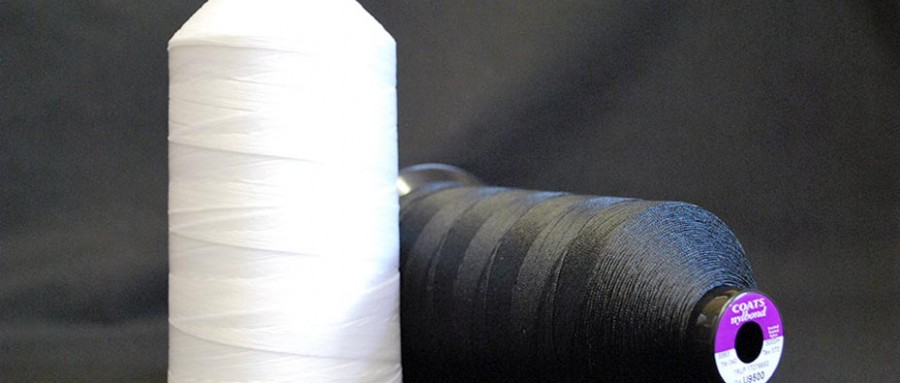 Coats Sewing Threads - Nylbond 40