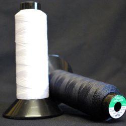 Coats Sewing Threads - Terko Satin 36