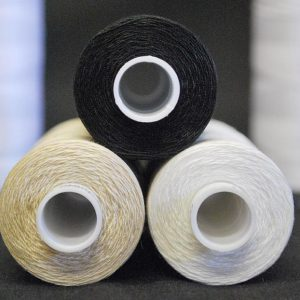Coats Sewing Threads - Tre Cerchi 40