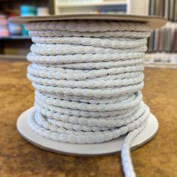 Curtain Weighting Tape - William Gee UK