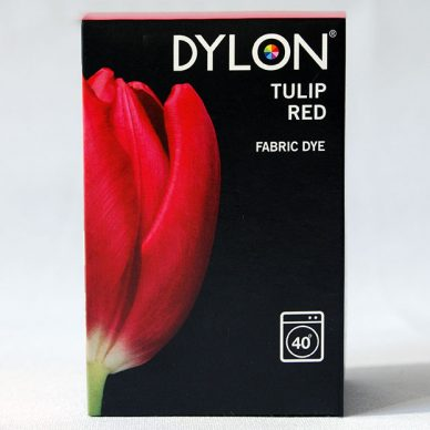 Dylon Dyes & Fabric Care