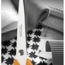 Fiskars Dressmaking Scissors 9863 in pack