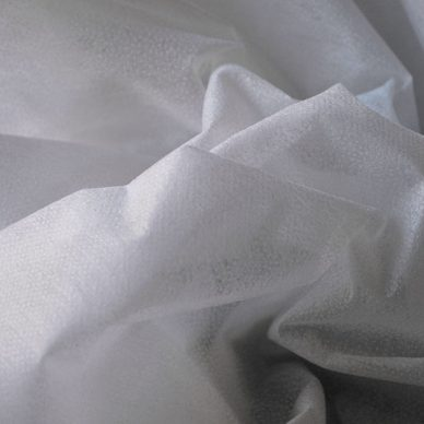 Fusible Non-Woven Interfacings