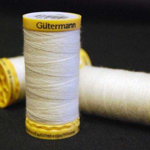 Gutermann Basting Thread