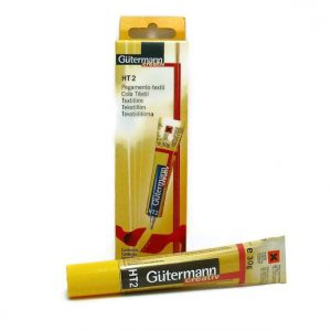 Gutermann HT2 Glue 30g - William Gee