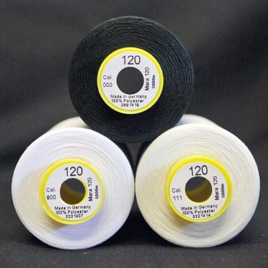 Gutermann Sewing Threads