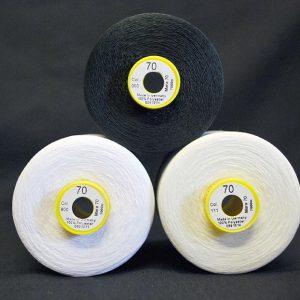 Gutermann Sewing Threads - Mara 70