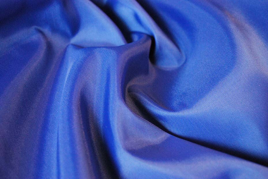 Listings For Nylon Taffeta 13