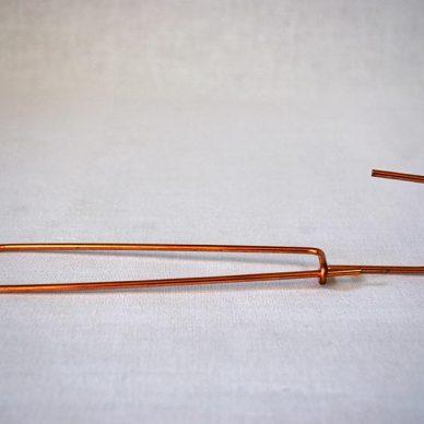 Pattern Hooks - Jumbo