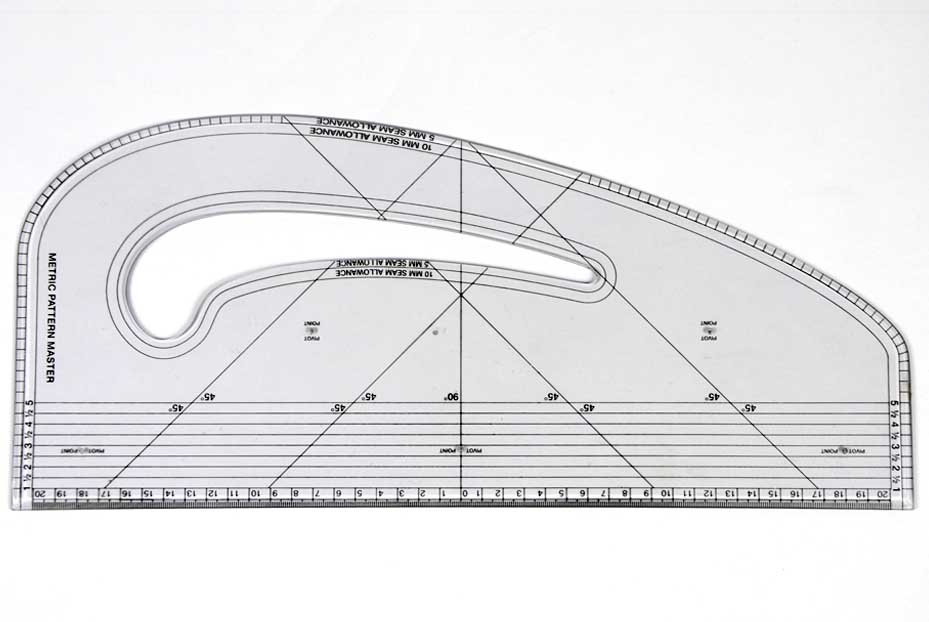 Buy Patternmasters And Design Drawing Tools Online At