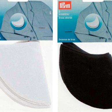 Prym Dress Shields