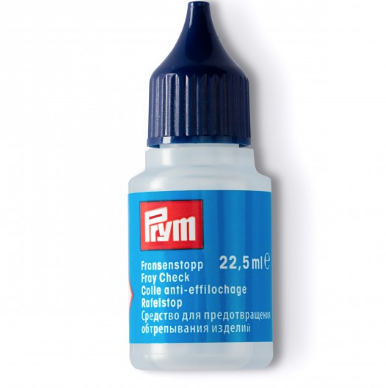 Prym Fray Check 968020 - William Gee UK