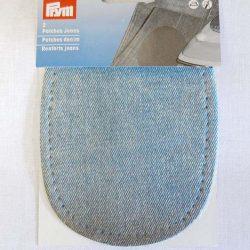 Prym Iron On Patches
