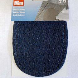 Prym Iron On Patches 929303