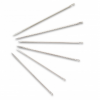 Prym Leather Needles - William Gee UK