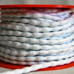 Curtain Weighting Tape 150g
