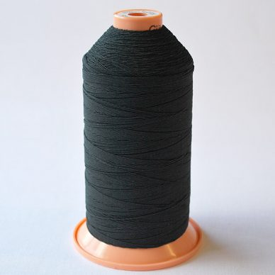 Shirring Elastic