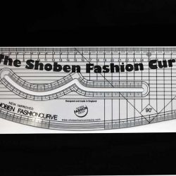 Shoben Fashion Curve