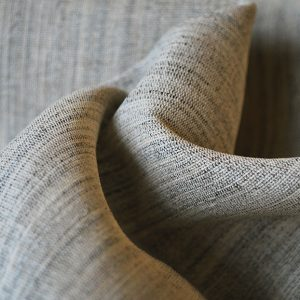 Tailors Canvas KO395 Sew In interfacing