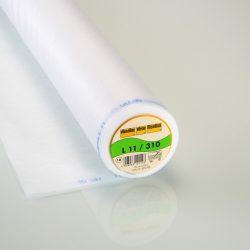 Vilene Interlining L11 White - 310