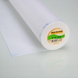Vilene Interlining S13 - White