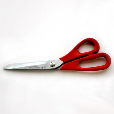 Whiteleys Embroidery Scissors 5060 - William Gee