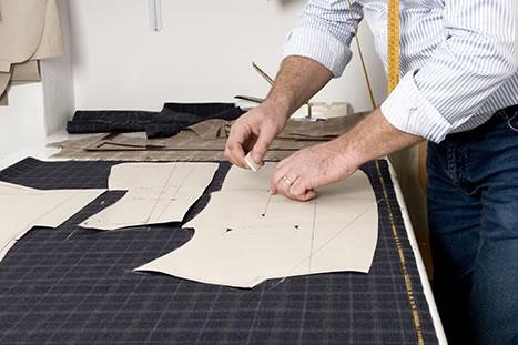 dressmaking-patterns