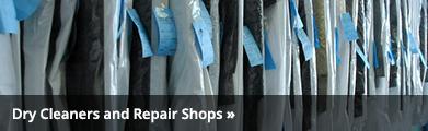 dry_cleaners_repair_shops