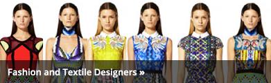 fashion_textile_designers