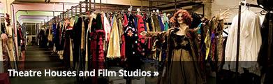 theatre_houses_film_studios