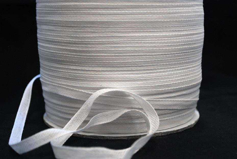 buy cotton tape and other haberdashery at williamgee co uk
