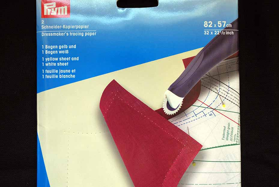 buy tracing paper Find great deals on ebay for tracing paper and sewing tracing paper shop with confidence.