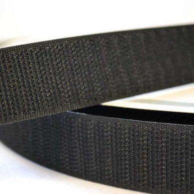 Hook and Loop (Velcro)